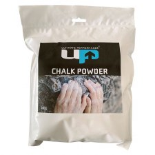 Ultimate Performance Fine Chalk Powder 300g