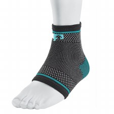 UP Elastic Ankle Support S