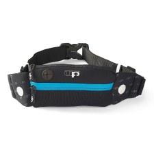 Ultimate Performance Titan Runners Pack (Black Blue)