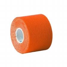 UP Kinesiology Tape Orange