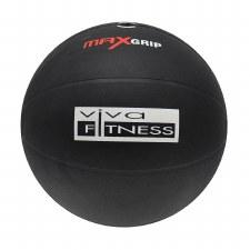 Vector X Bounce Medicine Ball