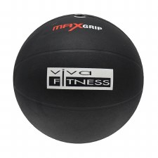 Vector X Bounce Medicine Ball 3Kg