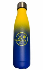Tipperary Stainless Waterbottle (Royal Yellow) 500ml