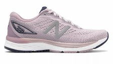 New Balance 880v9 Ladies (Pink Navy) 6