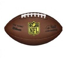 Wilson Micro American Football