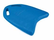 Zoggs Standard Kickboard (Blue)
