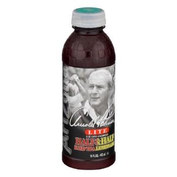 Arnold Palmer Arizona Lite Half & Half 16oz Plastic Bottle