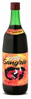 Baile Classic Spanish Sangria 1 Liter Bottle