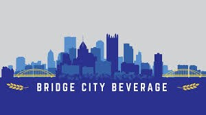 Bridge City American Syrah 750ML Bottle