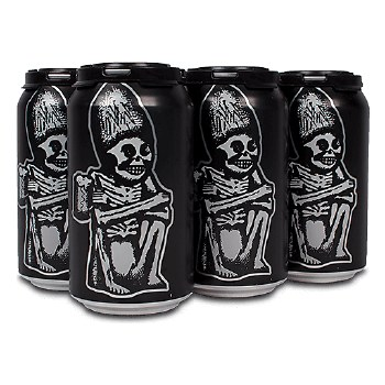 Rogue Dead Guy 6pk 12oz Cans