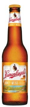 Leinenkugels Honey Weiss 12oz Bottle