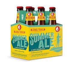Long Trail Summer Ale 6pk 12oz Bottles