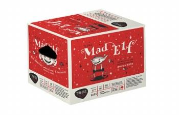 Troegs Mad Elf 12pk 12oz Bottles