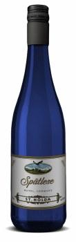 St Holda Spatlese 25.4oz Bottle