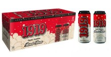 1919 Rootbeer 12pk 16oz Cans