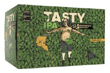 21st Amendment Tasty Juicy Pale Ale 6pk 12oz Cans
