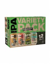 21st Amendment Variety 12pk 12oz Cans