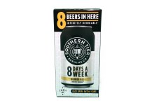 Southern Tier 8 Days a Week 8pk 12oz Cans
