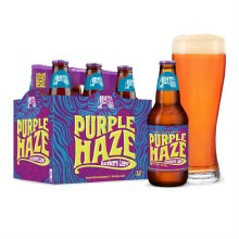 Abita Purple Haze 6pk 12oz Bottles