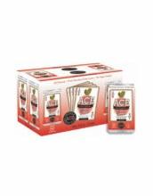 Ace Mango Craft Cider 6pk 12oz Cans