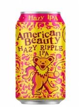 Dogfish Head American Beauty Hazy IPA 12oz Can