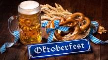 Ayinger Oktoberfest Marzzen 11.2oz Bottle