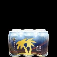 Barena Cerveza 6pk 12oz Cans