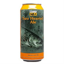 Bells Two Hearted Ale 16oz Can