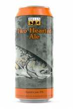 Bells Two Hearted Ale 19.2oz Can