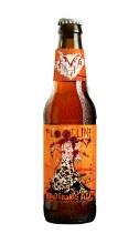 Flying Dog Bloodline Orange Ale 12oz Bottle