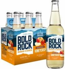 Bold Rock Watermelon Hard Cider 6pk 12oz Bottles