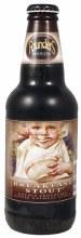 Founders Breakfast Stout Double Chocolate Coffee Oatmeal Stout 12oz Bottle