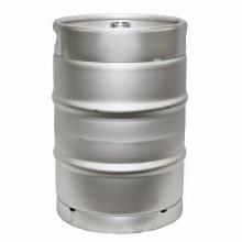 Breckenridge Christmas Ale 1/2 Keg