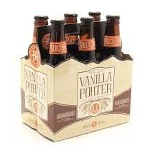 Breckenridge Vanilla Porter 6pk 12oz Bottles