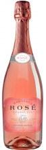 Bulles de Nuit Sparkling Rose 25.4oz Bottles