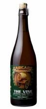 Cascade The Vine Northwest Sour Ale 9.4oz Bottle