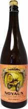Cascade Noyaux Northwest Style Sour Ale 9.4oz Bottle