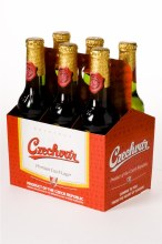 Czechcar Original 6pk 11.2oz Bottles
