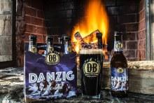 Devils Backbone Danzig Baltic Porter 6pk 12oz Bottles