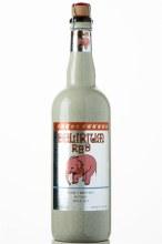 Delirium Red 1 Pint Bottle