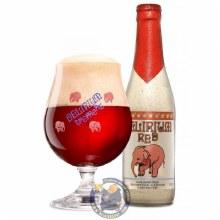 Delirium Red Tremens 4pk 12oz Bottles
