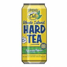 Dels Rhode Island Hard Tea 24oz Can