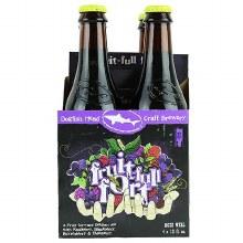 Dogfish Head Fruit Fort 4pk 12oz Bottles