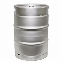 East End Knoxville 1/2 Keg