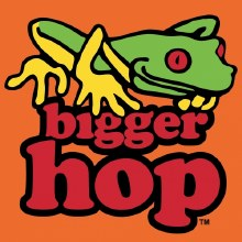 East End Bigger Hop Double IPA 16oz Can