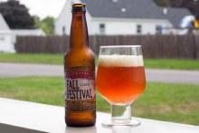 Ellicottville Mow Master Summer Hoppy IPA 6pk 12oz Bottles
