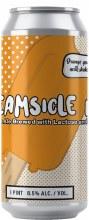 Epic Creamsicle IPA 4pk 16oz Cans