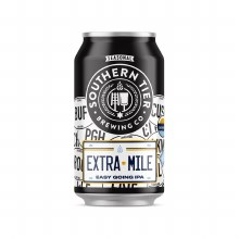 Southern Tier Extra Mile Easy Going IPA 6pk 12oz Cans