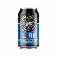 Southern Tier Lakeshore Fog 12pk 12oz Cans