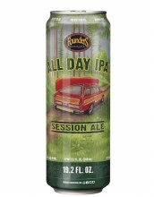 Founders All Day IPA 19.2oz Can